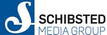 Schibsteds MediaGroup